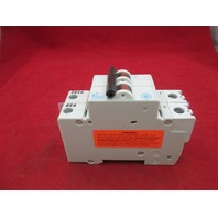 General Electric  Circuit Breaker V76213 13 amps Qty 6 new