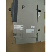 Merlin Gerin NSJ600A NJHN36000S60ABSO 600 A Compact Circuit Breaker new