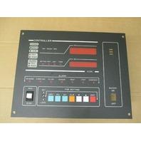 Matsui Controller MR-1200-N