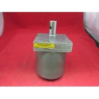 Ex-Cell-O Rotac S-250-IV Actuator new