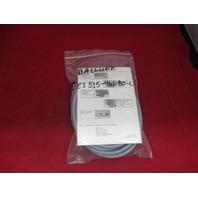 Balluff BES 515-461-BO-L Sensor
