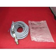 Balluff BES 516-456-AO-L Sensor