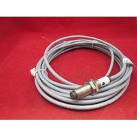 Balluff BES 515-462-BO-L Sensor