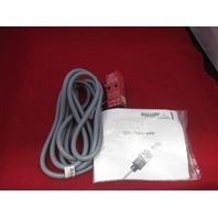 Balluff Safety Switch WZK-12