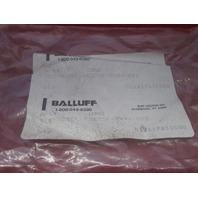 Balluff BES M08EL-PSC25F-BV00-002 Sensor