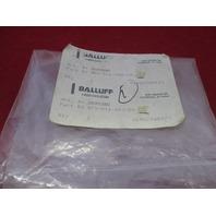 Balluff BES 516-343-E0-C-05 Sensor