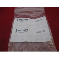 Balluff BES M18EI1-UST80B-S21G-004 Sensor