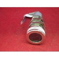 Balluff BOS 30M-PA-1PH-SA3 Photoelectric Sensor