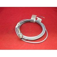 Balluff BES 516-343-EO-C Sensor
