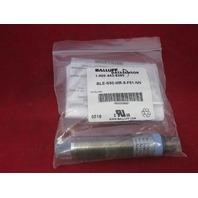 Balluff BLE-S50-MR-5-F01-NN Sensor