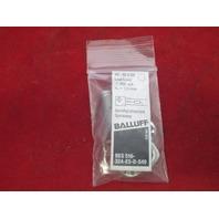 Balluff BES 516-324-E5-D-S49 Sensor
