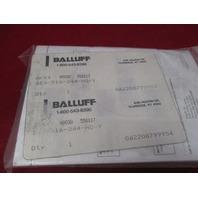 Balluff BES 516-344-H0-Y Inductive Sensor