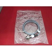 Balluff BOS 18M-NA-1PD-E4-C Sensor