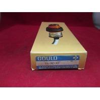 DataLogic Gould DL-RC-43 Sensor new