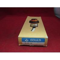 DataLogic Gould DL-RC-42 Sensor new