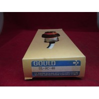 DataLogic Gould DL-RC-46 Sensor new