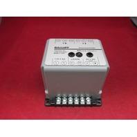 Balluff Prox-Controller BES 516-705-U1.1