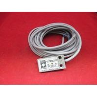 Balluff BES 516-345-M0-C Sensor