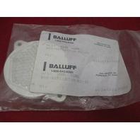 Balluff BOS-Reflector-R2-DL