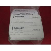 Balluff BCS-Switchwell-M30-Assembly