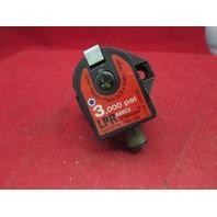 Namco LPR Cylindicator EE210-10444