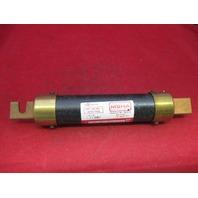 HK Systems 0073290-001 Control Sensor