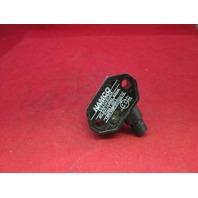 Namco EE210-61304 Sensor