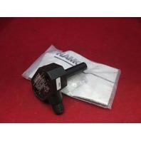 Namco EE210-68704 Sensor