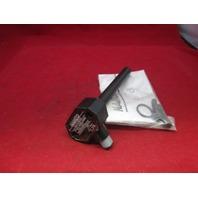 Namco EE210-68604 Sensor