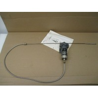 Moore Nullmatic  33D5475 Temperature Transmitter