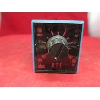 Idec Timer RTE-P21