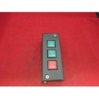 MMTC PBS-3 Pushbutton Station