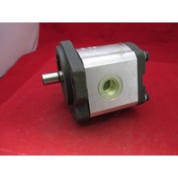Rexroth 0 510 625 0 Hydraulic Pump
