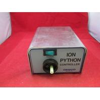 Desco ION Python Controller 60310