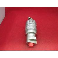 Gulton-Statham PG3000-050-42-12-XX-XX-93 Pressure Transmitter