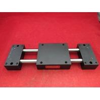 R & I Manufacturing Dura-Slide RGC-20T-3-B