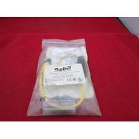 Azbil  FL7S-5W6W-CN03 Proximity Switch
