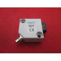 Festo SOEG-L-Q30-PA-S-2L 165327 HB Sensor