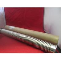Leybold ZEG 86795 Vacuum Hose new
