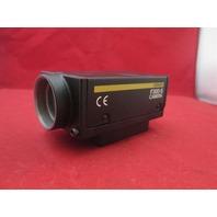 Omron F300-S Camera