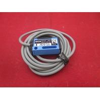 Sick WE160-F132 6022735 Sensor