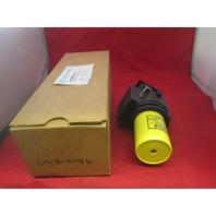 Worcester Controls B 34N R4 Pneumatic Valve Actuator new