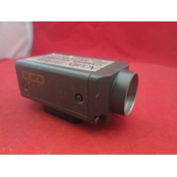 Hitachi KP-M1U CCD Camera