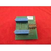 Banner OLM5 Timing Logic Module