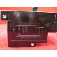 Challenger Manual Starter 4003T01 new