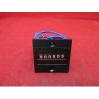 Redington P2-4816 Counter new
