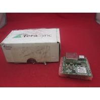 TeraSync TS-450E 2aATime-3ES new