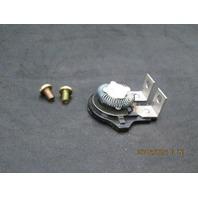 Westinghouse Heater  AA.71 966465-H *NIB*