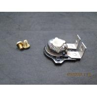 Westinghouse Heater  AC.93 966467-H *NIB*