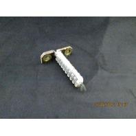 Westinghouse Heater  H09
